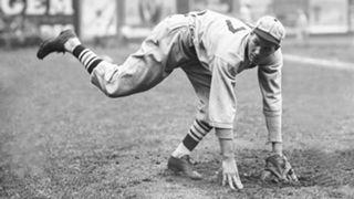 MLB-UNIFORMS-Dizzy Dean-011316-SN-FTR.jpg