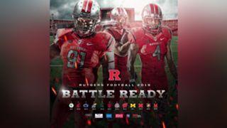 POSTER-Rutgers-082715-FTR.jpg