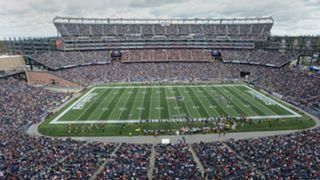 Gillette Stadium-071615-getty-ftr.jpg