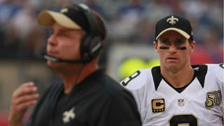 Drew_Brees_Getty_0919_ftr