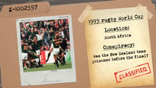 ILLO-Conspiracy-Rugby-World-Cup-051116-GETTY-FTR.jpg
