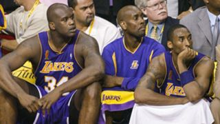 NBA-CHOKES-Lakers-2004-042716-GETTY-FTR.jpg