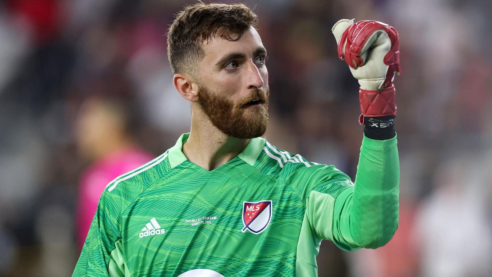 MLS vs. Liga MX All-Stars result, highlights: MLS wins first-ever matchup in penalty shootout