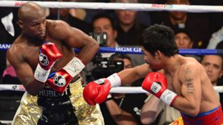 Mayweather-vs-Pacquiao-Getty-FTR-082517