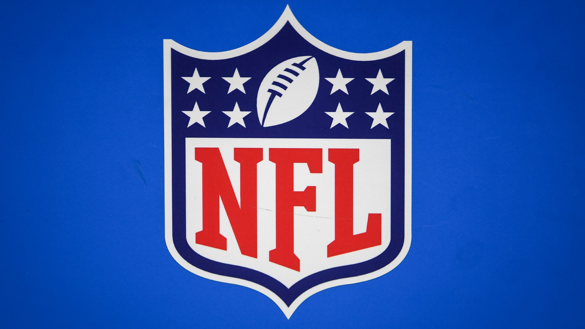 NFL live streams: How to watch 2021 preseason football games online