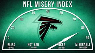 NFL-MISERY-Falcons-022316-FTR.jpg