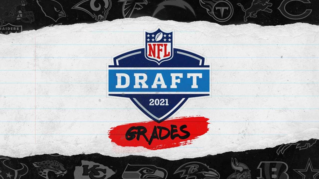 nfl-draft-grades-2021-ftr