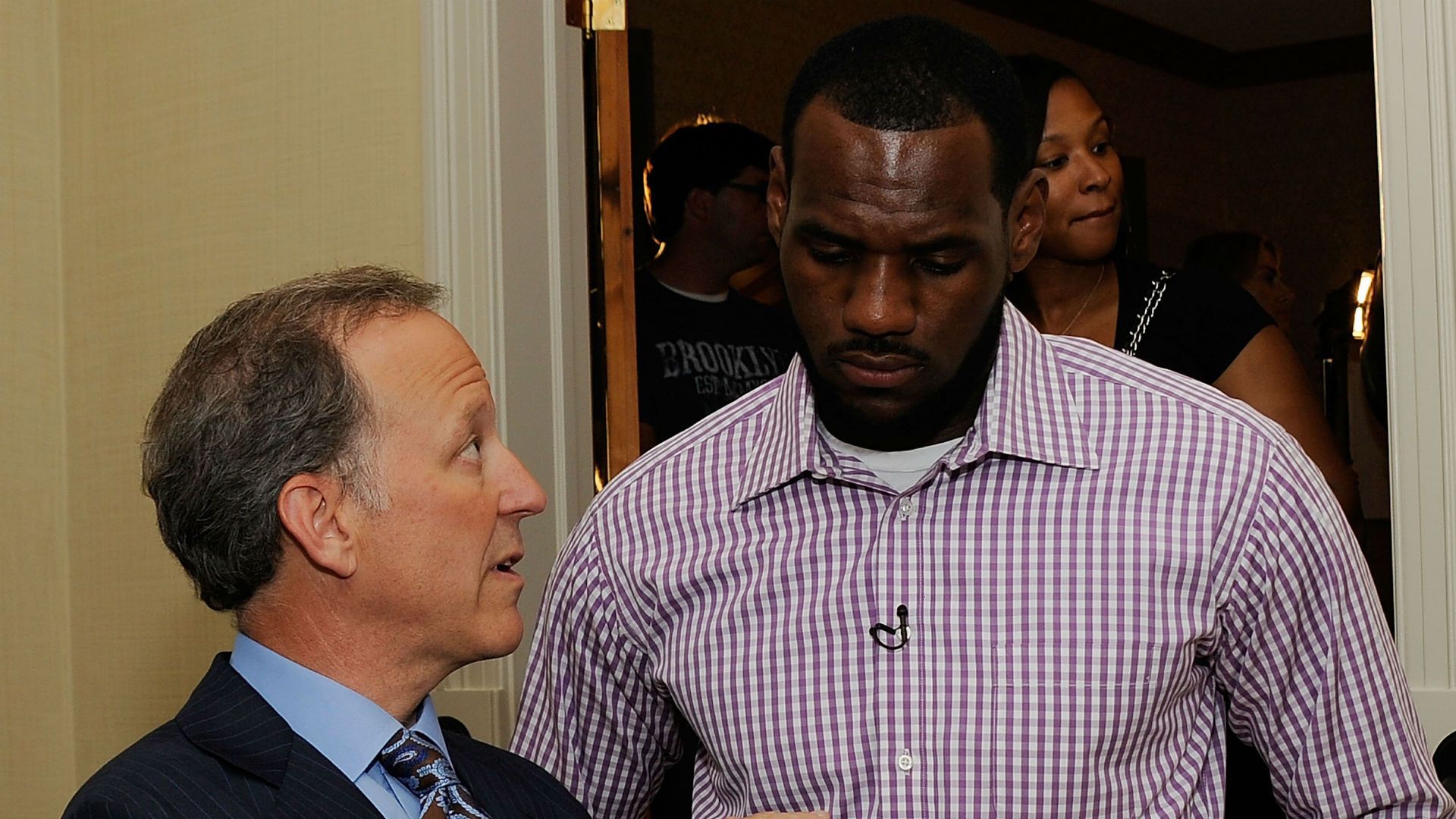 LeBron James' 'The Decision': Five things you may not know about infamous ESPN special