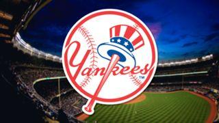 Yankees-logo-FTR.jpg