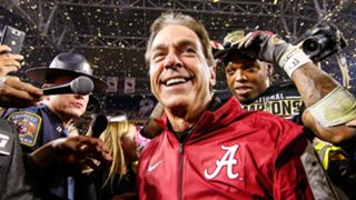 COACHES-Nick-Saban-011216-GETTY-FTR.jpg