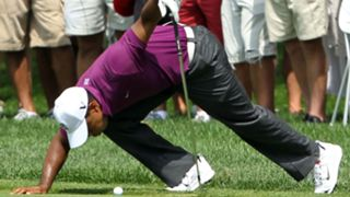 119 Tiger Woods