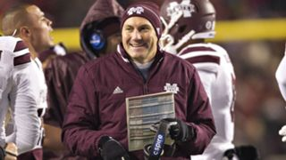 Dan-Mullen-112815-getty-ftr