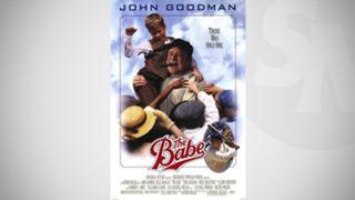 The Babe-022316-FTR.jpg