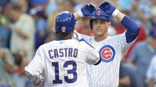 Starlin-Castro-Anthony-Rizzo-FTR.jpg