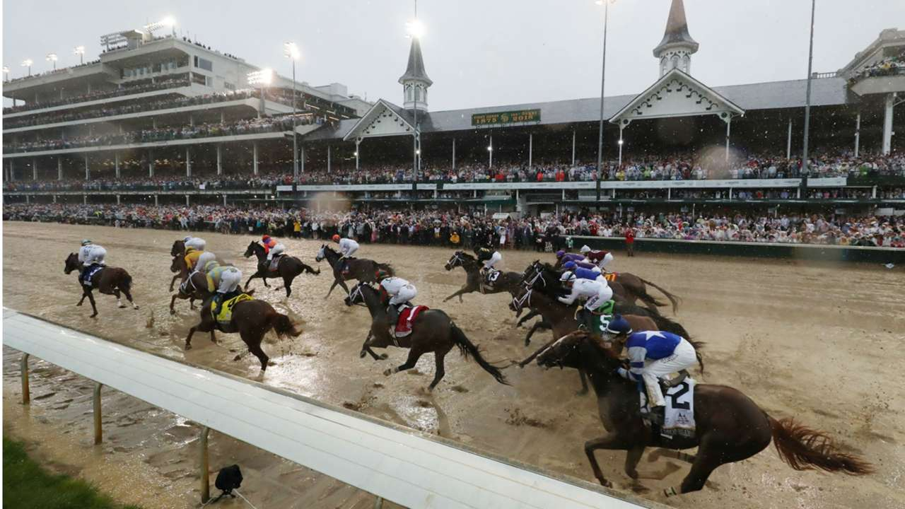 KentuckyDerby_041919_getty_ftr