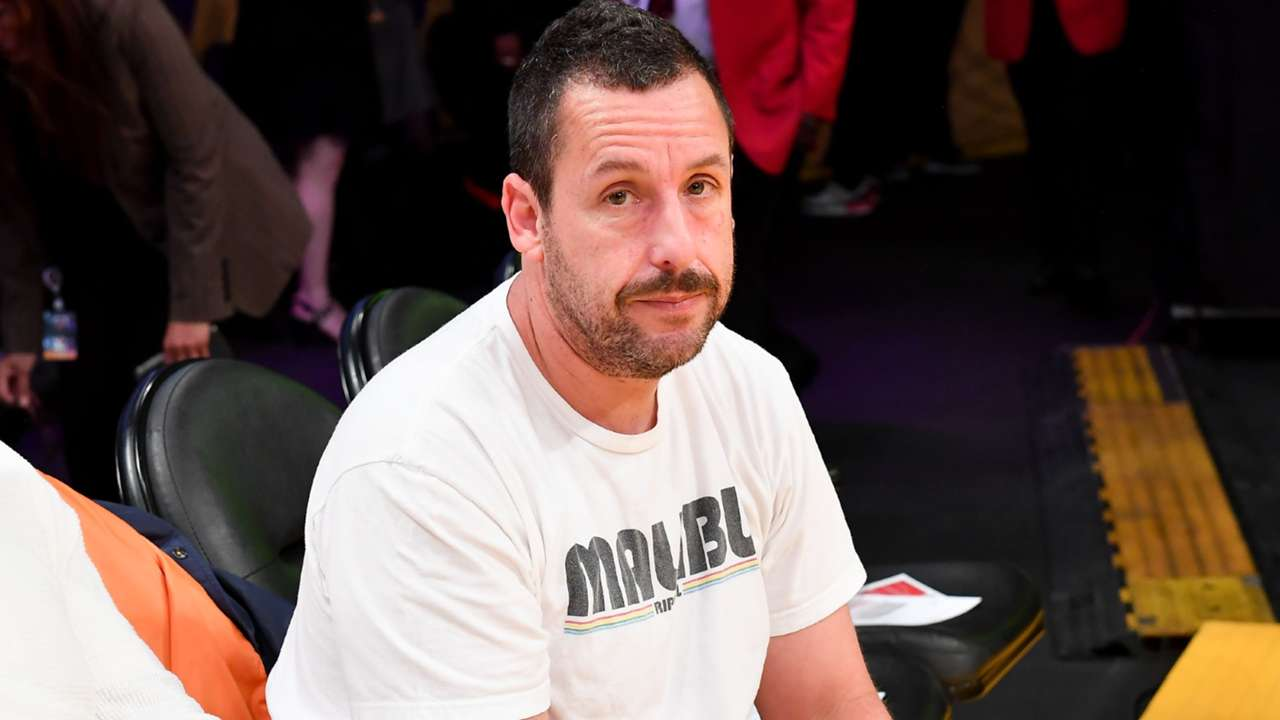 Adam-Sandler-Getty-FTR-051721