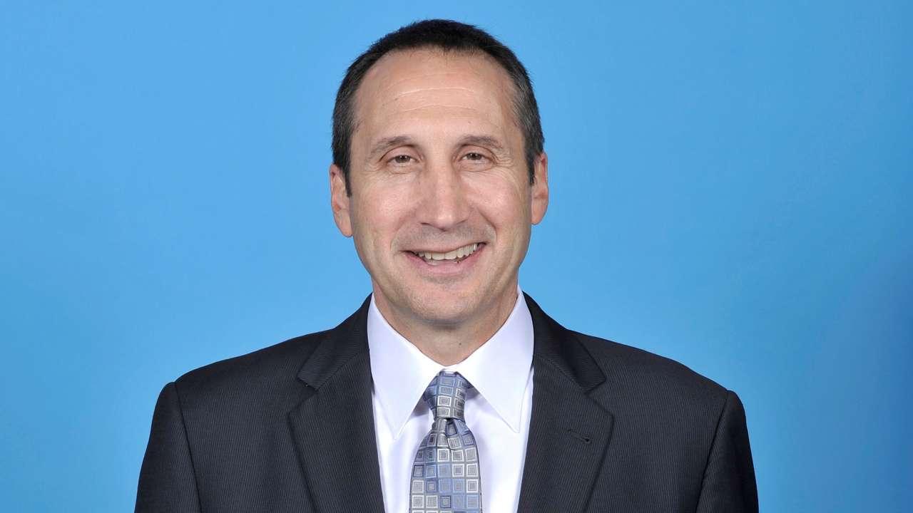 David Blatt NBA Cavaliers