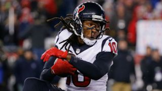 DeAndre-Hopkins-080118-Getty-FTR