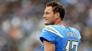 Philip-Rivers-102118-Getty-FTR.jpg
