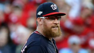 SeanDoolittle-NLCS-Getty-FTR-101219.jpg