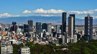 Mexico City-skyline-071316-GETTY-FTR.jpg