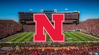 STADIUM-Nebraska-090915-GETTY-FTR.jpg