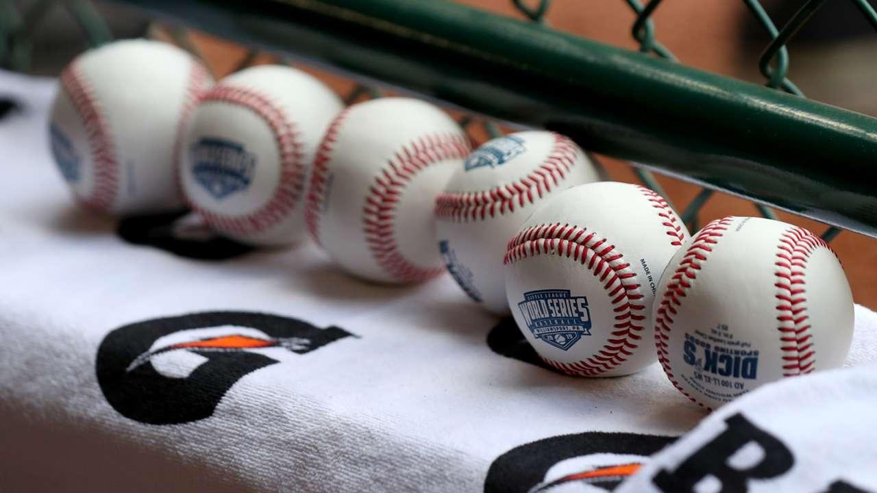 little-league-world-series-2-ftr.jpg