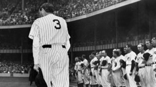 MLB-UNIFORMS-Babe-Ruth-011316-AP-SLIDE.jpg