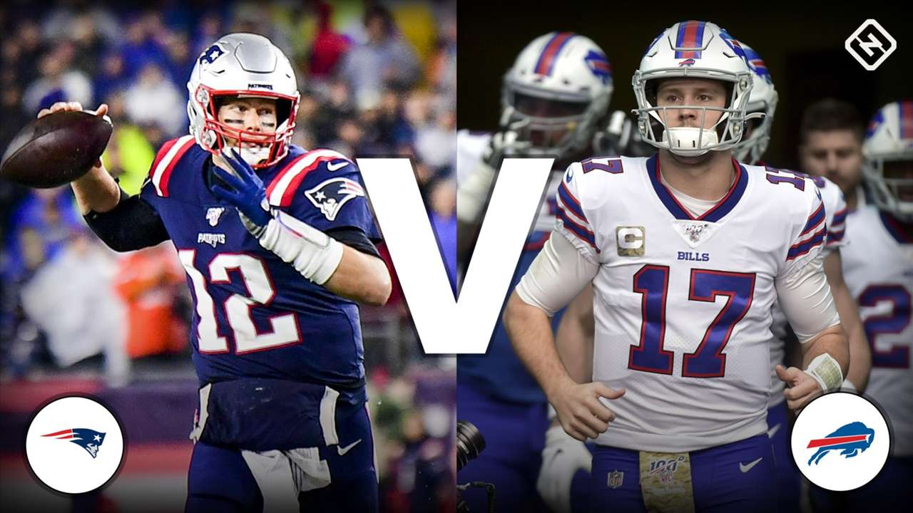 Patriots-Bills-122019-Getty-FTR