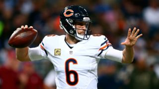 Jay_Cutler_Getty_1115_ftr