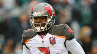 Jameis_Winston_Getty_1122_ftr
