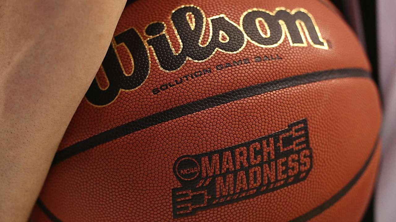 NCAA-basketball-031717-Getty-FTR.jpg