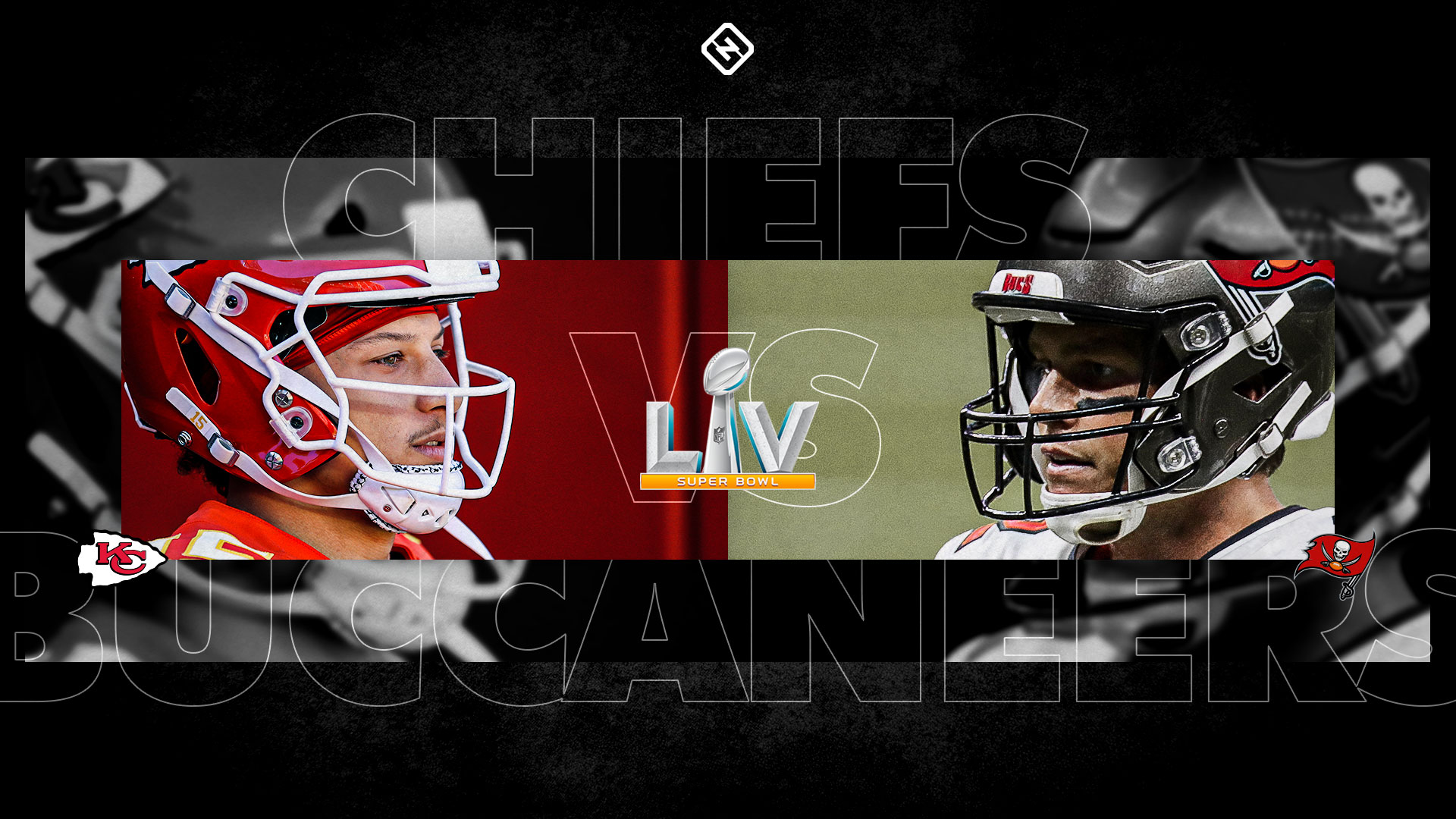 What time is Super Bowl 2021? Chiefs vs. Buccaneers kickoff time, TV channel for Super Bowl 55