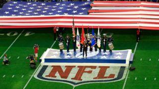NFL-national-anthem-082317-Getty-FTR.jpg