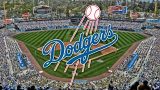 Dodgers-logo-FTR.jpg