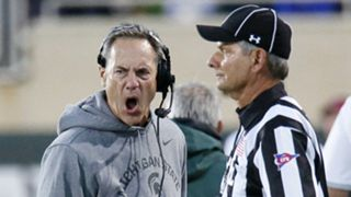 Mark Dantonio-110715-GETTY-FTR