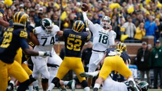 Connor-Cook-101715-getty-ftr