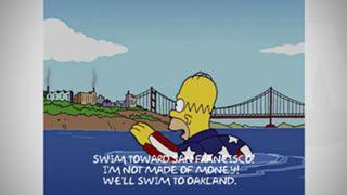 Athletics-Simpson-020816-FTR.jpg