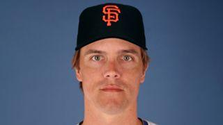 GIANTS-Zack-Greinke-110615-MLB-FTR.jpg