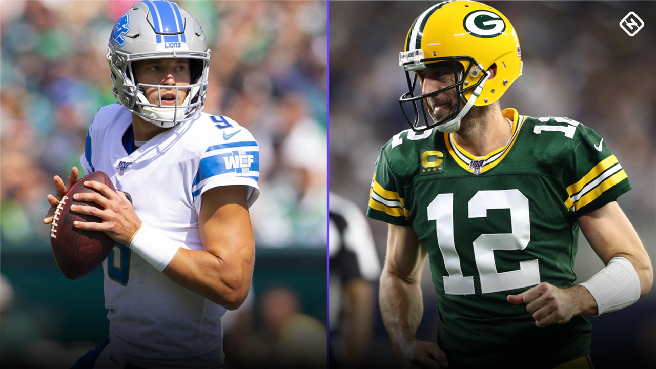 Stafford-Rodgers-101419-GETTY-FTR
