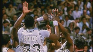 Patrick-Ewing-031917-GETTY-FTR.jpg