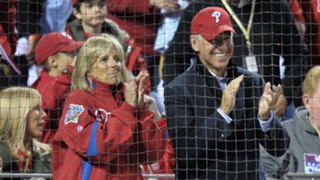 joe-biden-phillies-FTR