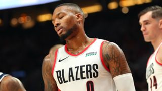 damian-lillard-getty-020820-ftr.jpg