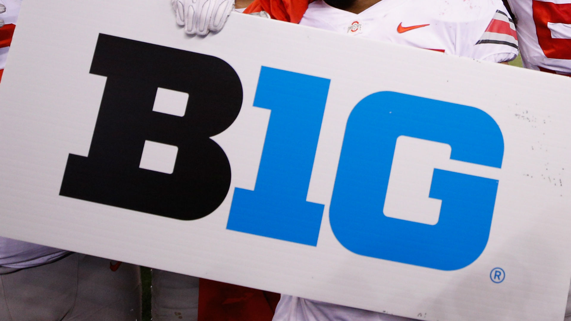 When does the Big Ten football season start? Full Week 1 schedule for Ohio State, Michigan & more