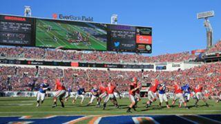EverBank Stadium-Jacksonville-getty-ftr.jpg