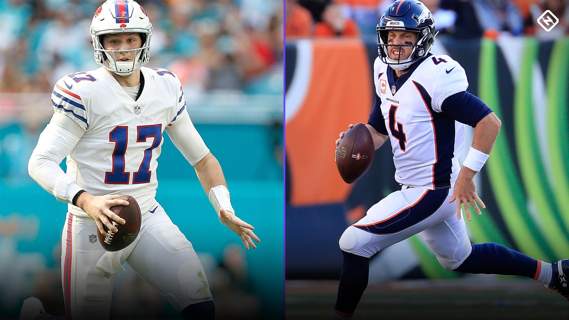 NFL Week 14 Football Betting Odds