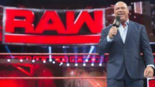 Kurt-Angle-WWE-FTR-122017