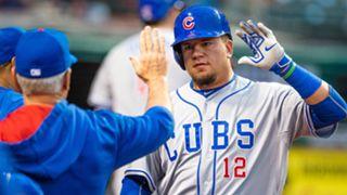 Cubs-alternate-jersey-ftr-Getty.jpg