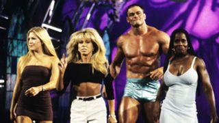 PMS-112115-WWE-FTR