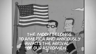Astros-Simpson-020816-FTR.jpg